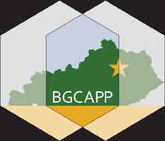 Bgcapp Logo