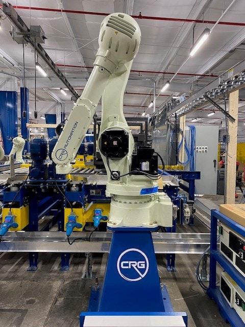 Crg Robot1